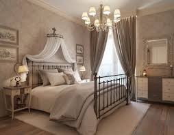 flower painting as decor wall neutral bedroom paint colors soft