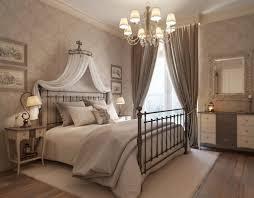 furry light grey rug in bedroom neutral bedroom paint colors light