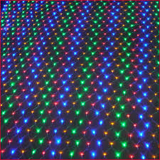 where to buy cheap christmas lights christmas lights netting outdoor best products b dara net