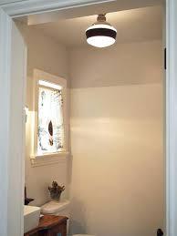 Bathroom Lighting Pendants Bathroom Flush Mount Lighting U2013 Mobcart Co