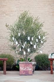 Wedding Wishes Nephew Best 25 Wedding Wishing Trees Ideas On Pinterest Wishing Trees