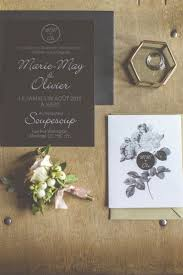 Thailand Wedding Invitation Card 155 Best Wedding Invitation Images On Pinterest Knowledge