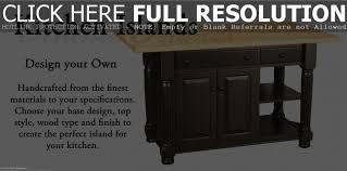kitchen islands ontario kitchen islands amish kitchen islands furniture with island