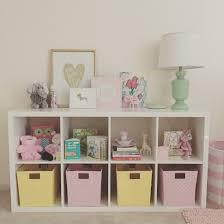 cómo puedes asistir a ikea maras con un presupuesto mínimo nursery ikea cuarto mara habitaciones niña pecas