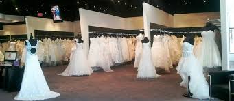 atlanta bridal shops ordinary dress stores 2