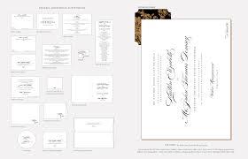 Direction Cards For Wedding Invitations Deveril Classic Letterpress Wedding Invitations From Bella Figura
