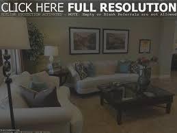 model home interior paint colors interior design best model home interior paint colors home