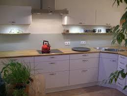kche wei mit holzarbeitsplatte küche weiß mit holzarbeitsplatte süß auf küche zusammen oder in