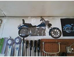 100 motorcycle home decor 9 best vintage motorcycle home