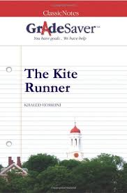 the kite runner thesis The kite runner essay thesis   Top Quality Courseworks with Exert Emerson Inspired