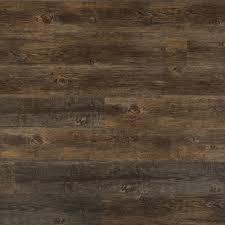 Rock Laminate Flooring Free Samples Vesdura Vinyl Planks 4mm Pvc Click Lock River