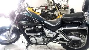 suzuki marauder 800 revisão carburação moto pronta youtube
