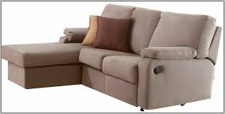 Sectional Sofa With Chaise Lounge New 28 Sectional Sofa With Chaise Lounge And Recliner Living