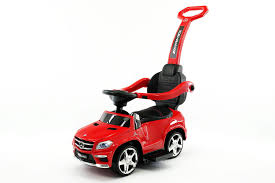 jeep mercedes red moderno kids electric ride on cars for kids