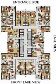 100 hotel floor plan burn hall york floor plan the uk