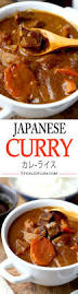 soup kitchen menu ideas best 25 japanese recipes ideas on pinterest easy japanese