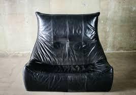 Montis Sofa Sofas Jf Chen