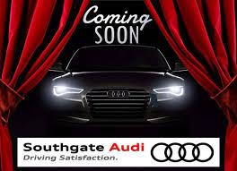 southgate audi find used audi car suvs coupes