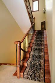 Rug For Stairs Steps Stair Runners And Stair Carpet