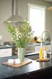 Soapstone Kitchen Countertops by Blue Soapstone Kitchen Countertop With Sinks Laundry Pinterest