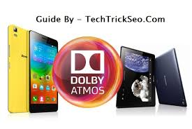 jelly bean root apk how to install dolby atmos app on android apk zip file