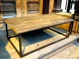 42 inch coffee table 42 inch coffee table 42 inch round marble top coffee table