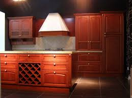 best way to clean wood cabinets how do you clean cherry wood kitchen cabinets www resnooze com