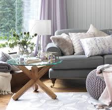 grey livingroom grey furniture and accessories argos