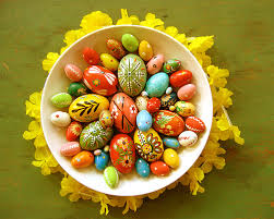 easter eggs wallpapers remarkable collection of easter wallpapers crazy frankenstein