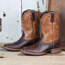 s quickdraw boots s horseman boots