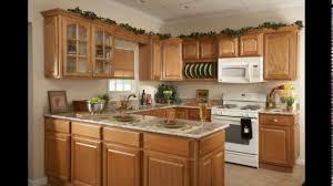Impressive Kitchen Designs In Pakistan Cabinet Design