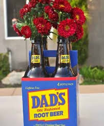 Beer Centerpieces Ideas by 49 Best Root Beer Convention Images On Pinterest A U0026w Root Beer