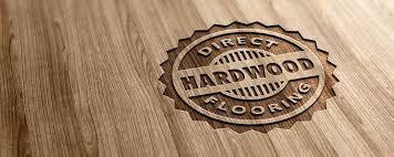direct hardwood flooring nc unbeatable prices