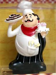 Italian Chef Decor 275 Best Fat Italian Chef Images On Pinterest Italian Chef
