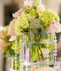 spring flower decorations decorative flowers