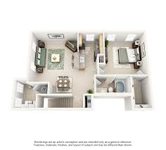 1 Bedroom Apartments Lexington Ky One Two And Three Bedroom Apartments In Lexington Ky