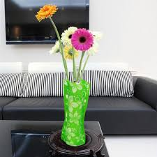 compare prices on home goods vases online shopping buy low price