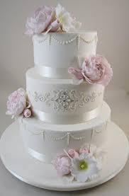 wedding cake nyc icing on the cake choosing the wedding cake for you