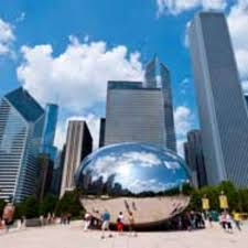 chicago things to do events restaurants hotels chicago tourism