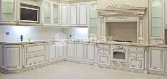 Kitchen Furniture Price Kitchen Furniture Infinity Affordable Price Buy In Baku Korona Shop Az