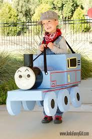Handmade Toddler Boy Halloween Costumes 19 Fun Homemade Halloween Costumes Ages 2 5 Live
