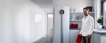 pompa di calore interna introduzione alla tecnologia delle pompe di calore geotherm