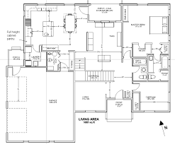 Craft Room Floor Plans Feedback Needed For Our Floor Plan