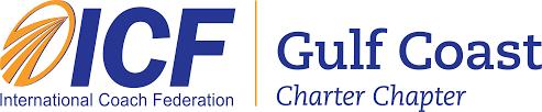 gulf logo cropped icf gulf coast logo png