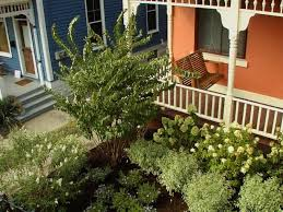 Landscaping Ideas For Front Yards Diy Outdoor Spaces Backyards Front Yards Porches Outdoor