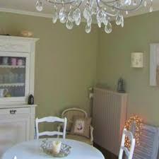 comment faire du beige en peinture comment faire du beige en peinture 10 salle a manger couleur