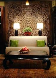 Asian Decorations For Home Asian Paints Home Decor Ideas – Thomasnucci