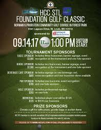 11th annual hcc stl foundation golf classic u2013 hispanic chamber of