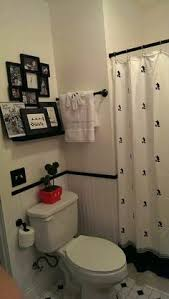 disney bathroom ideas disney bathroom idea for a disney themed bathroom the