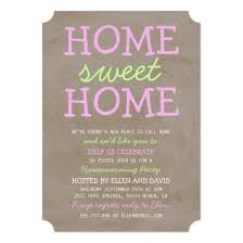 housewarming party invitations welcome home housewarming party invitation invitations 4 u